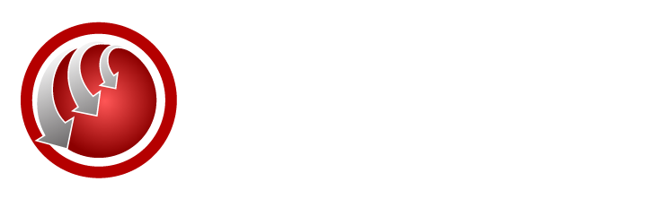 Perth Virtual Tours