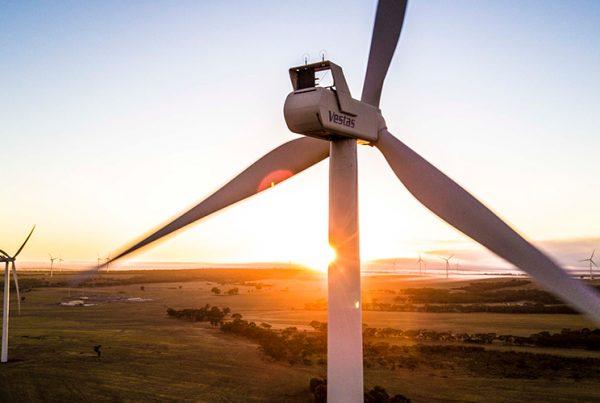 wind farm virtual tour